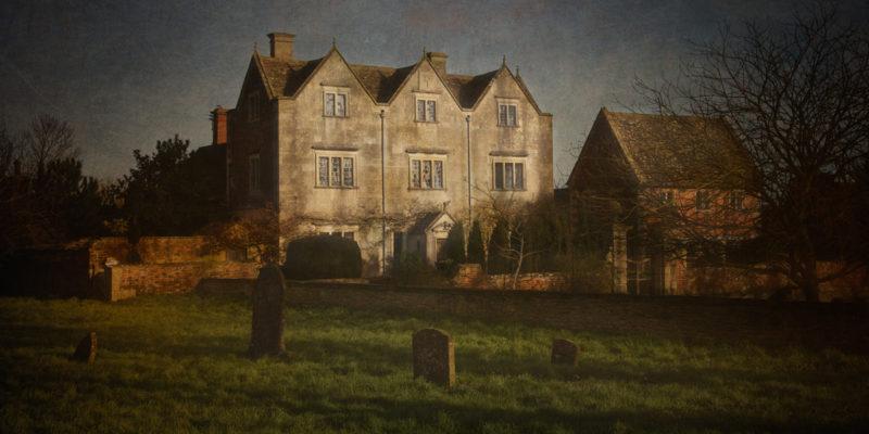 Steeple Ashton, Wiltshire