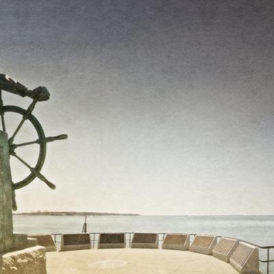 Gloucester, Massachusetts: America's Oldest Seaport