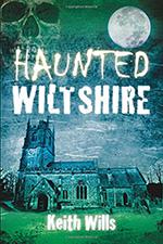 haunted-wiltshire