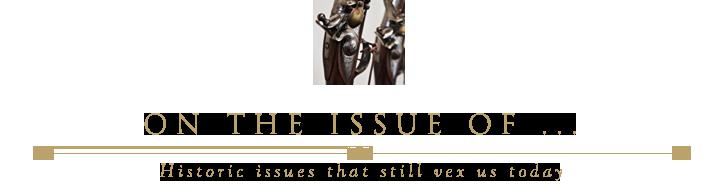Issues.jpg
