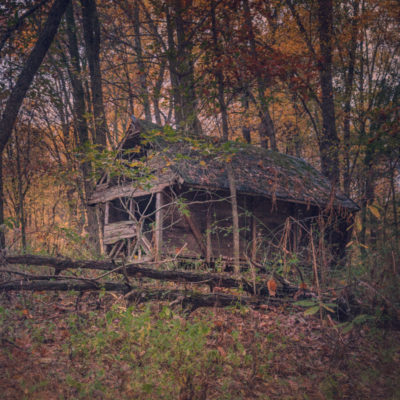 True witch legends from southern Illinois … giving Carmi's Cato the witch the last laugh on her neighbors, and an insight into folklore and history